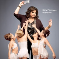 Abby Lee Miller picture G703915