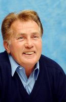 Martin Sheen picture G703931