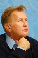 Martin Sheen picture G703932