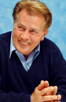 Martin Sheen picture G703934