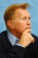 Martin Sheen picture G703935