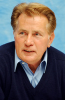Martin Sheen picture G703936