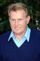 Martin Sheen picture G703937