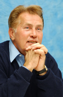 Martin Sheen picture G703938