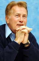 Martin Sheen picture G703940