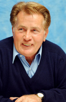 Martin Sheen picture G703942