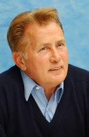 Martin Sheen picture G703943