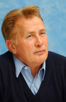 Martin Sheen picture G703944