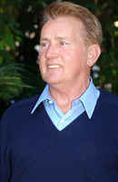 Martin Sheen picture G703945