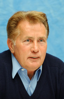Martin Sheen picture G703946