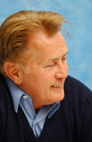 Martin Sheen picture G703947