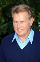 Martin Sheen picture G703948