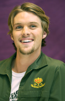 Jesse Spencer picture G704046