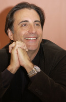 Andy Garcia picture G704094