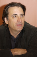 Andy Garcia picture G704095