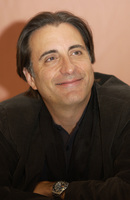 Andy Garcia picture G704097