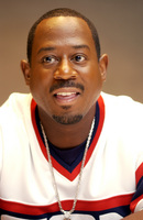 Martin Lawrence picture G704184
