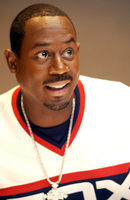 Martin Lawrence picture G704188