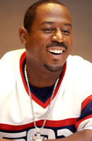 Martin Lawrence picture G704189