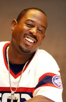 Martin Lawrence picture G704192
