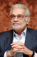 Omar Sharif picture G704228