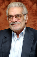 Omar Sharif picture G704231