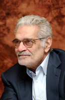 Omar Sharif picture G704233
