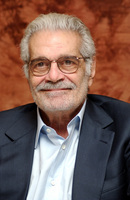 Omar Sharif picture G704234