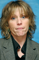 Frances McDormand picture G704247