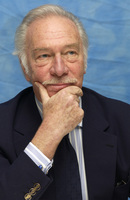Christopher Plummer picture G704286
