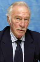 Christopher Plummer picture G704287