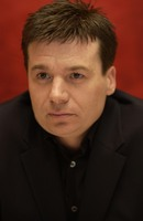 Mike Myers picture G704329