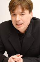 Mike Myers picture G704330