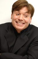 Mike Myers picture G704331