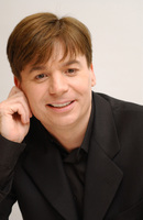Mike Myers picture G704334