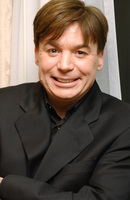 Mike Myers picture G704335