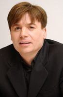 Mike Myers picture G704336