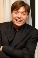 Mike Myers picture G704337