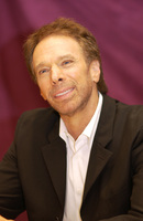 Jerry Bruckheimer picture G704445
