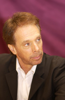 Jerry Bruckheimer picture G704446