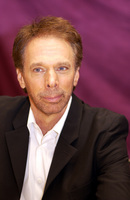 Jerry Bruckheimer picture G704447