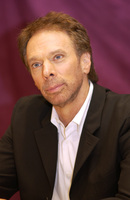 Jerry Bruckheimer picture G704449