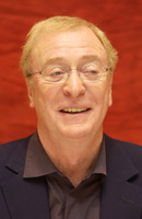 Michael Caine picture G704510