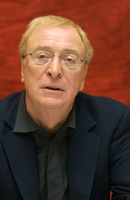 Michael Caine picture G704512