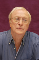 Michael Caine picture G704513