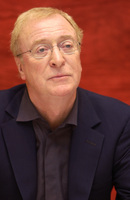Michael Caine picture G704514