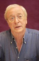 Michael Caine picture G704515