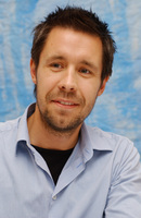 Paddy Considine picture G704527