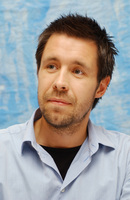 Paddy Considine picture G704531