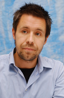 Paddy Considine picture G704536